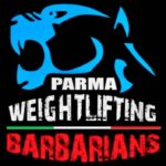 Workshop Parma WeightLifting 21-22/07/2018